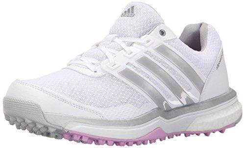 adidas-Womens-W-Adipower-S-Boost-II-Spikeless-Golf-Shoe