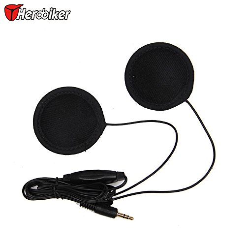 preadvisor-tm-en-stock-moto-casque-de-moto-stereo-ecouteurs-pour-lecteur-mp3-gps-cd-xm-radio-ipod-mp