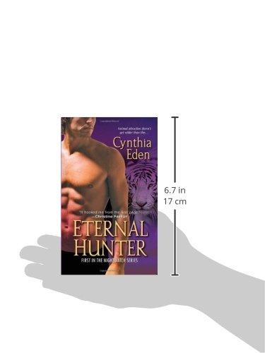 Eternal Hunter (Nightwatch)
