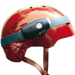 Digital Video Helmet Camera - Action Camera