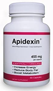 Apidexin - Best Diet Pills 2013 - Best Appetite Suppressant That Works Fast - 2013s Top Rated Fat Burner Pills from Apidexin