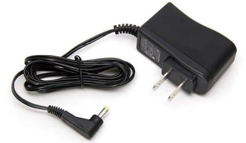 キャットアイ(CAT EYE) ヘッドライト HL-EL340RC/HL-EL340専用 AC充電器 534-1883