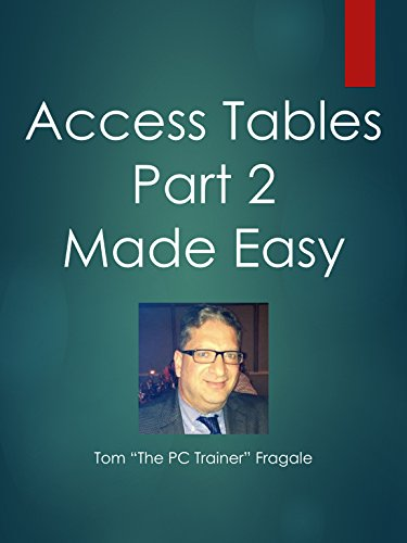 access-tables-part-2-made-easy-ov