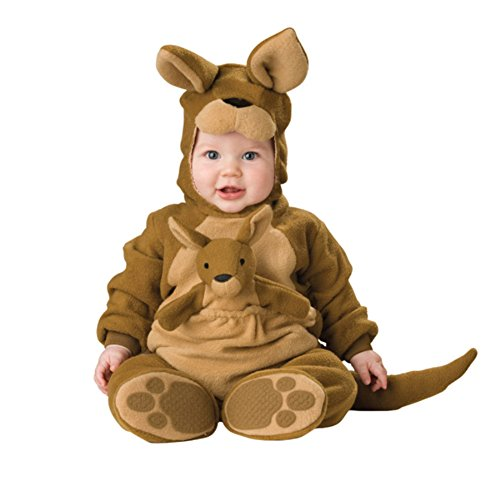 HSDJ  (Infant Halloween Costumes Images)