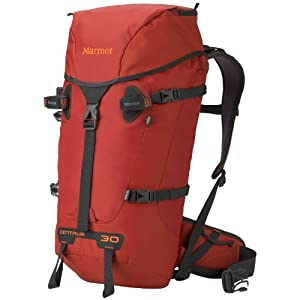 Marmot Centaur 30 Backpack Backpacks LG Brickstone