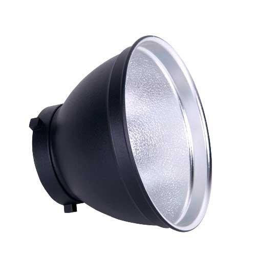Micansu SF170 Standard Spill Kill Reflector Bowens S type fit