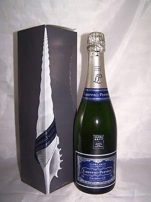 champagne-laurent-perrier-ultra-brut-75-cl