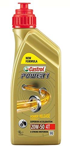 castrol-power1-4t-20w-50-motocicleta-aceite-1l
