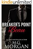 Breaker's Point Beau (A Billionaire Romance)