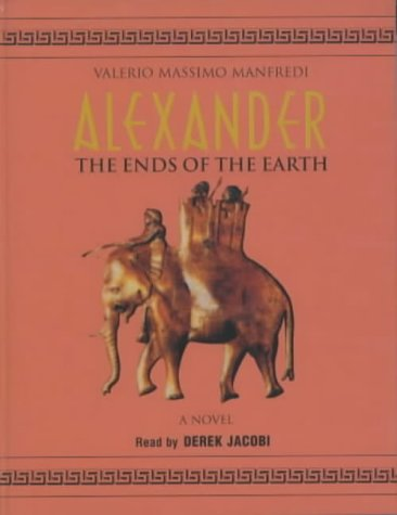 alexander-ends-of-the-earth-v3-ends-of-the-earth-vol-3