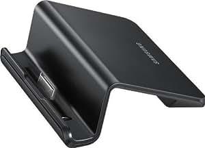 Samsung EDD-D100 Dockingstation für Samsung Galaxy Tab 2 7.0 P3100
