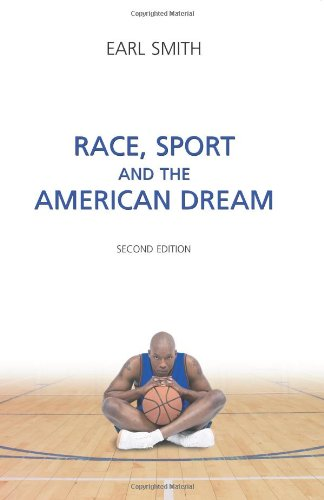 sport and the american dream Milwaukee police didn't just assault a basketball player, they damaged the hopes young people of color have of a better life.