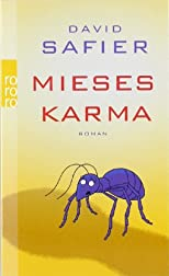 Mieses Karma