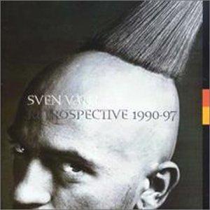 Retrospective 1990