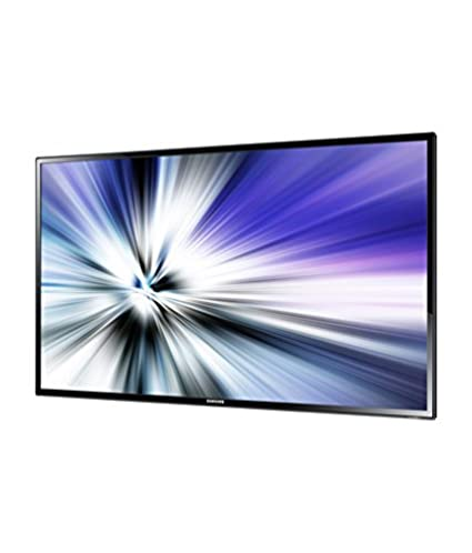 Samsung-MEC-ME40C-40-inch-Full-HD-Smart-LED-TV