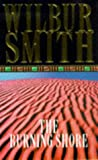 Wilbur Smith The Burning Shore (The Courtneys of Africa)