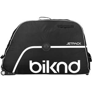 BIKND Jetpack by BIKND