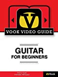 Guitar-for-Beginners-The-Video-Guide