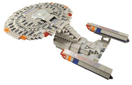 Star Trek Ship Toys Star Trek Enterprise Ship