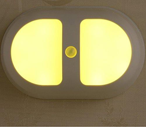 hjhge-regali-di-natale-creative-smart-luminosa-camera-da-letto-di-controllo-scala-guardaroba-wc-luci