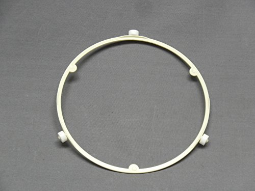 Frigidaire 5304464115 Microwave Turntable Support Ring