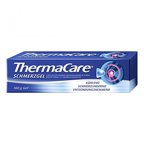 thermacare-schmerzgel-100-g