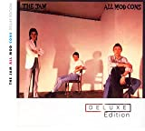 オール・モッド・コンズ<デラックス・エディション>(DVD付)