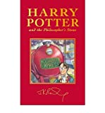 Harry Potter and the Philosopher's Stone by Rowling, J.K. ( Author ) ON Sep-27-1999, Hardback J.K. Rowling