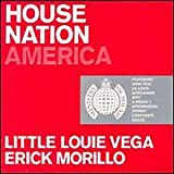 House Nation America