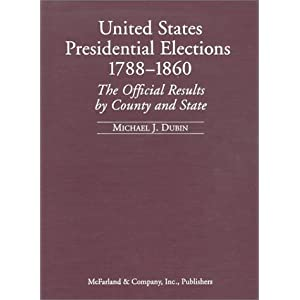 #USA Why did Lincoln win the 1860 Election?