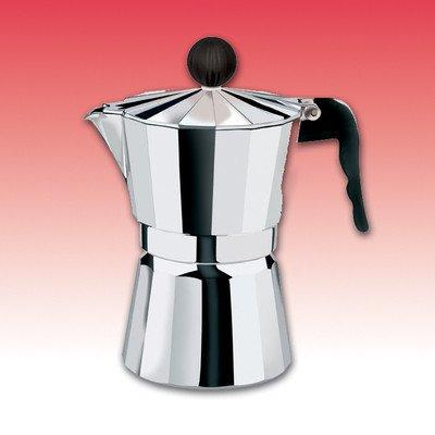 Cucina Pro 290-12 Mok Aluminum - 12 Cup