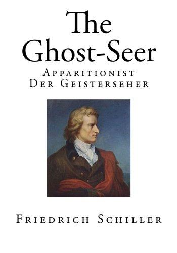 The Ghost-seer: Apparitionist - Der Geisterseher