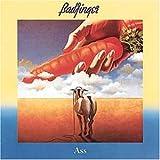 Badfinger Ass [VINYL]