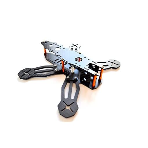 DRONZ-FPV-FRAMEWORX-Rage-220
