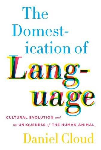 Domestication of Language