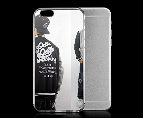 best website e15ca f0e80 iPhone 6 cover case PeliePelie Online Get Cheap PeliePelie ...
