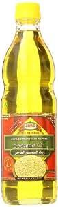 Ziyad Sesame Extra Virgin Oil, 26 Ounce