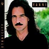echange, troc Yanni - Ethnicity