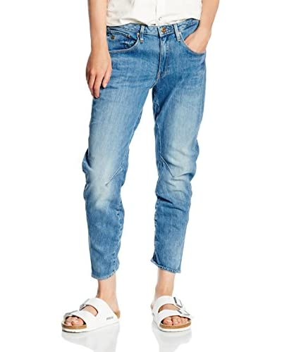 G-Star Jeans Arc 3D Low Boyfriend [Denim Chiaro]