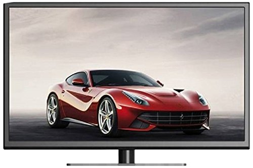 Find Bargain Upstar P32EE7 32-Inch 720p 60Hz LED TV