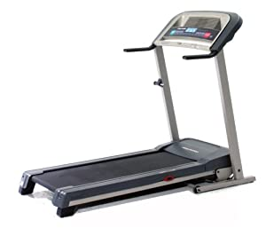 ProForm 500 LX Treadmill