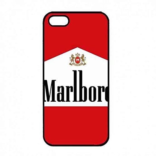 coque-iphone-5-5scoque-gel-tpu-silm-bumper-iphone-5-5scoque-marlbolo-iphone-5-5scoque-marlbolo-logo-