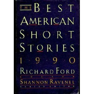 richard ford rock springs essay The paperback of the rock springs by richard ford at barnes  blues & folk music broadway & vocal children's music classical country music jazz pop music rock .