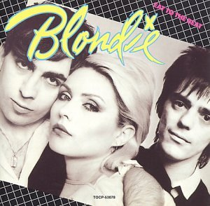 Blondie - Eat to the Beat [Bonus Tracks] - Zortam Music