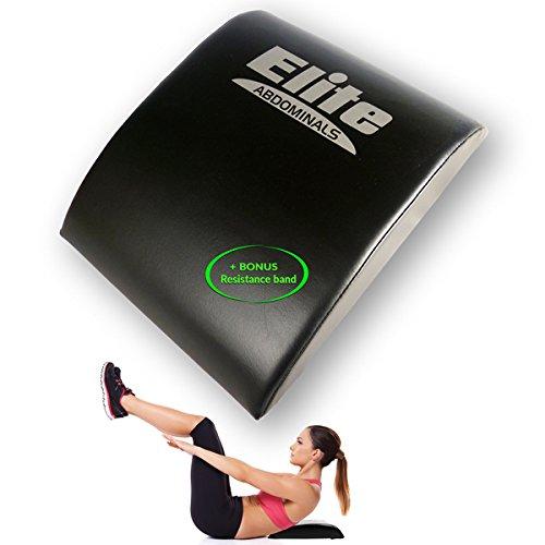 les-mieux-notes-mat-abs-confortable-elite-comprend-resistance-band-comme-un-bonus-incroyable-soutien