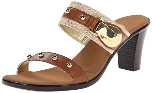 onex-womens-penelope-dress-sandal-luggage-6-m-us