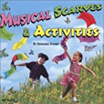 'Musical Scarves & Activities' from the web at 'http://ecx.images-amazon.com/images/I/4144R0GKFCL._SL160_SL150_.jpg'