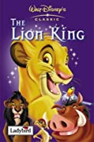 Lion King (Disney Classics)