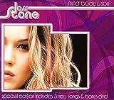 echange, troc Joss Stone - Mind, Body & Soul Special Edition