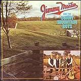 Jimmy Martin and the Sunny Mountain Boys